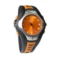 Buy cheap WATCH MP3 Player product