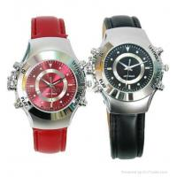Buy cheap Watch MP3 product