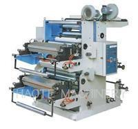 Buy cheap Flexible Printing Machine product