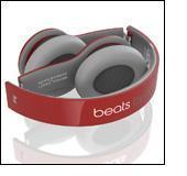Buy cheap Beats Solo HD High Definition On-ear Headphones with ControlTalk from wholesalers