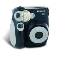 Buy cheap 300 Instant Camera from wholesalers