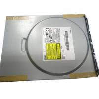 Buy cheap Lite-on DVD ROM Drive Dg-16d2s for slim xBox 360 & 360 from wholesalers