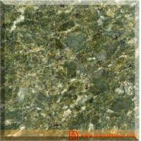 Buy cheap Uba Tuba - Imported Granite from wholesalers
