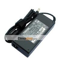 Buy cheap Laptop charger 15V 5A 75W FOR TOSHIBA AC ADAPTER CHARGER PA3378E-3AC3 from wholesalers