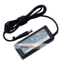 Buy cheap Laptop charger 18.5v 3.5a HP COMPAQ PRESARIO CQ60 CQ50 AC ADAPTER from wholesalers