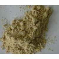 Buy cheap Sheep Placenta Freeze-dried Powder from wholesalers