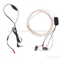 Buy cheap Amplified Neckloop from wholesalers