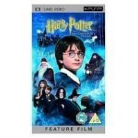 Buy cheap Harry Potter And The Philosopher's Stone (UMD Movie) from wholesalers
