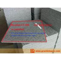 Buy cheap Thin Tile - Granite Tile from Wholesalers
