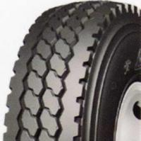 Buy cheap Radial tire (YS09) from wholesalers