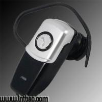 Buy cheap BTH015C MONO BT HEADSET from wholesalers