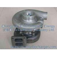 Buy cheap Turbo Parts Schwitzer Turbocharger from wholesalers