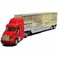 Buy cheap semi truck from wholesalers