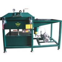 Buy cheap WV-01 Vacuum Impregnation Machine from wholesalers