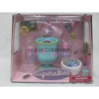 Buy cheap Closeout Radica Cupcakes product