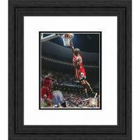 Buy cheap photograph frame from wholesalers