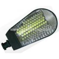 Buy cheap 120W Cobra Head LED Highway Light from wholesalers