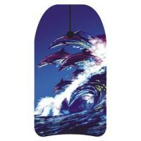 Buy cheap view all EPS Bodyboard INGA005 from Wholesalers