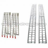 Buy cheap Quad Ramp from wholesalers