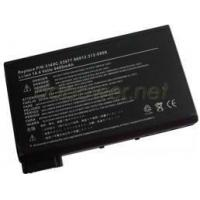 Buy cheap Replacement Laptop Battery for Dell Inspiron 3800 Series from wholesalers