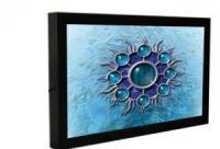 Buy cheap Network LCD Advertising Players with multimedia from wholesalers