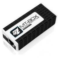 Buy cheap Phone Service Tools MT BOX For Nokia from wholesalers