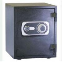 Buy cheap Fireproof safe from wholesalers