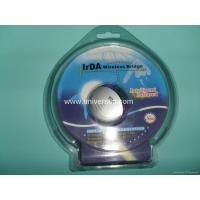 Buy cheap USB Irda from wholesalers