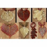 Buy cheap decoration ornament from wholesalers