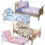 Buy cheap toddler bedding from wholesalers