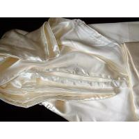 Buy cheap Silk Duvet Cover from wholesalers