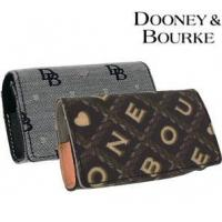 Buy cheap Dooney & Bourke Leather Pouch for AT&T iPhone 4 from wholesalers