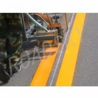 Buy cheap Thermoplastic Road Marking Paint (Yellow) from wholesalers