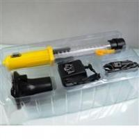 Buy cheap Led work light with torch from wholesalers