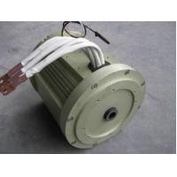 Buy cheap AC frequency conversion motor from wholesalers