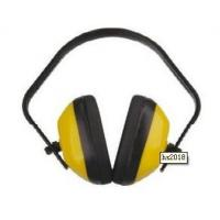 Buy cheap SE05 - Ear protective muffs from wholesalers