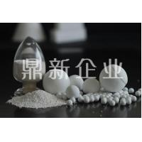 Buy cheap Comb Ceramics from wholesalers
