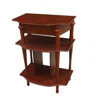 Buy cheap NOSTALGIA WOODEN MUSIC CENTER Nostalgia Wooden Stand Model:E-Z91D from wholesalers