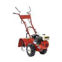 Buy cheap Gasoline Tiller HHGT-001A from wholesalers