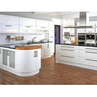 Buy cheap Kitchens from wholesalers