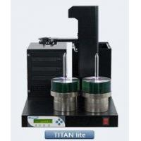 Vinpower Digital's Titan lite II