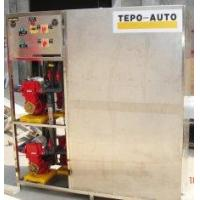 Buy cheap Sewage Treating Systems from wholesalers
