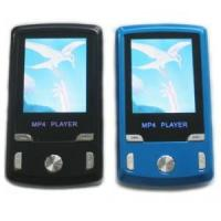 Buy cheap 18E MP4 Media Player from wholesalers
