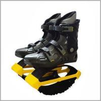 Buy cheap BOUNCE SHOES/ jumping shoes product