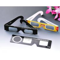 Buy cheap Paper Eclipse Glasse SNEG 002 from wholesalers