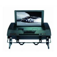 Buy cheap Mazda Old 6 Car DVD Player & GPS Navigation from wholesalers