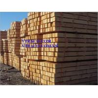 Buy cheap Pine and Acacia type sawn timber from wholesalers