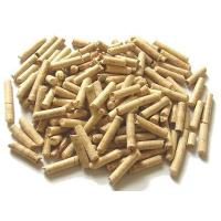 Buy cheap Sell Wood Pellet from Vietnam from wholesalers