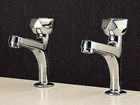 Buy cheap hot tap from wholesalers