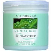 Buy cheap odor absorber from wholesalers